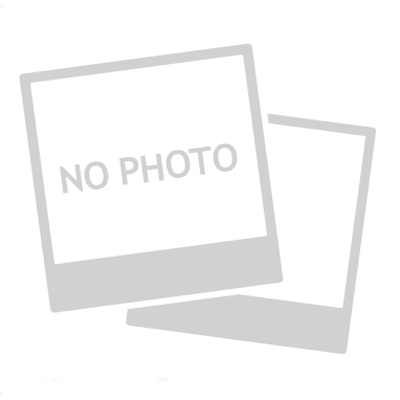 Четырехметровый прицеп ЛАВ-81012С 4.0 кузов 4000х 1800